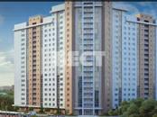 Квартиры,  Москва Преображенская площадь, цена 16 314 500 рублей, Фото