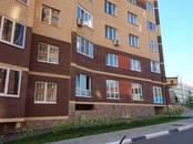 Офисы,  Московская область Мытищи, цена 100 000 рублей/мес., Фото