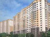 Квартиры,  Москва Фили, цена 62 956 800 рублей, Фото