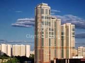 Квартиры,  Москва Тропарево, цена 38 000 000 рублей, Фото