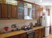 Квартиры,  Краснодарский край Геленджик, цена 4 500 000 рублей, Фото