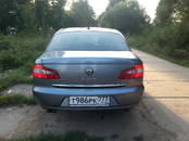 Skoda Superb, цена 595 000 рублей, Фото