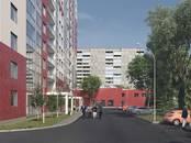 Квартиры,  Москва Люблино, цена 8 134 500 рублей, Фото