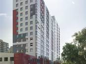 Квартиры,  Москва Люблино, цена 5 674 200 рублей, Фото