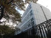 Офисы,  Москва Войковская, цена 210 000 рублей/мес., Фото