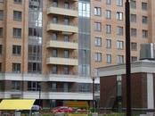 Квартиры,  Ленинградская область Всеволожский район, цена 4 950 000 рублей, Фото