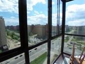 Квартиры,  Санкт-Петербург Проспект ветеранов, цена 6 400 000 рублей, Фото