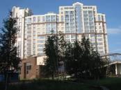 Квартиры,  Санкт-Петербург Выборгская, цена 5 550 000 рублей, Фото