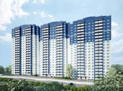 Квартиры,  Саратовская область Саратов, цена 793 000 рублей, Фото