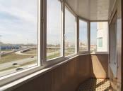 Квартиры,  Тюменскаяобласть Тюмень, цена 2 200 рублей/день, Фото