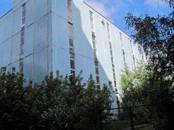 Офисы,  Москва Молодежная, цена 409 500 рублей/мес., Фото