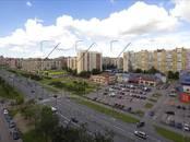 Квартиры,  Санкт-Петербург Красносельский район, цена 11 500 000 рублей, Фото