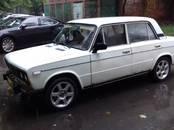 Ваз 21061, цена 75 000 рублей, Фото