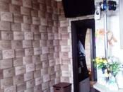 Квартиры,  Московская область Электросталь, цена 3 200 000 рублей, Фото