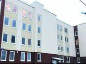 Квартиры,  Калининградскаяобласть Калининград, цена 3 240 000 рублей, Фото