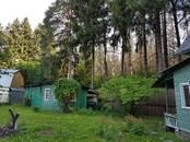 Земля и участки,  Московская область Пушкино, цена 4 000 000 рублей, Фото