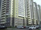 Квартиры,  Санкт-Петербург Автово, цена 3 250 000 рублей, Фото