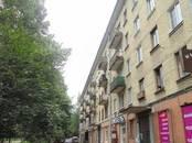 Квартиры,  Санкт-Петербург Выборгская, цена 4 750 000 рублей, Фото