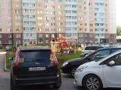 Квартиры,  Санкт-Петербург Площадь Ленина, цена 3 390 000 рублей, Фото