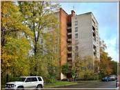 Квартиры,  Санкт-Петербург Политехническая, цена 3 780 000 рублей, Фото