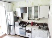 Квартиры,  Новосибирская область Новосибирск, цена 2 710 000 рублей, Фото