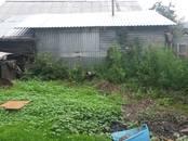 Дома, хозяйства,  Алтайский край Барнаул, цена 1 300 000 рублей, Фото