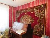 Квартиры,  Московская область Белоозерский, цена 3 100 000 рублей, Фото