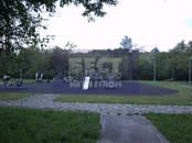 Квартиры,  Москва Нагорная, цена 2 400 000 рублей, Фото