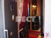 Квартиры,  Москва Аэропорт, цена 11 300 000 рублей, Фото
