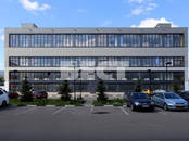 Офисы,  Москва Перово, цена 760 000 000 рублей, Фото