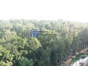 Квартиры,  Московская область Дзержинский, цена 3 600 000 рублей, Фото