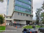 Офисы,  Москва Белорусская, цена 176 000 рублей/мес., Фото