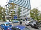 Офисы,  Москва Белорусская, цена 182 083 рублей/мес., Фото