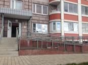 Офисы,  Москва Бунинская аллея, цена 60 000 рублей/мес., Фото