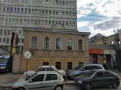 Офисы,  Москва Электрозаводская, цена 251 100 рублей/мес., Фото