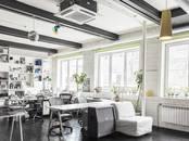 Офисы,  Москва Кропоткинская, цена 280 000 рублей/мес., Фото