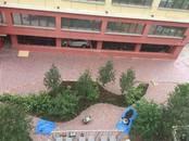 Офисы,  Москва Павелецкая, цена 580 000 рублей/мес., Фото
