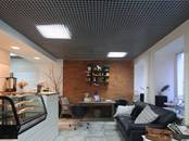 Офисы,  Москва Чистые пруды, цена 215 000 рублей/мес., Фото