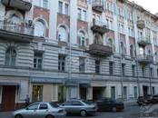 Офисы,  Москва Арбатская, цена 300 000 рублей/мес., Фото