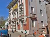 Офисы,  Москва Электрозаводская, цена 287 500 рублей/мес., Фото