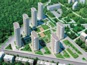 Офисы,  Москва Сокольники, цена 350 000 рублей/мес., Фото