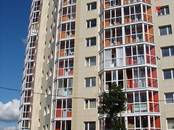Квартиры,  Московская область Звенигород, цена 3 800 000 рублей, Фото