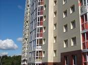 Квартиры,  Московская область Звенигород, цена 2 500 000 рублей, Фото