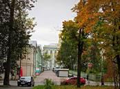 Квартиры,  Санкт-Петербург Московская, цена 16 300 000 рублей, Фото