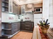 Квартиры,  Москва Южная, цена 20 500 рублей/мес., Фото