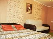 Квартиры,  Москва Медведково, цена 22 000 рублей/мес., Фото