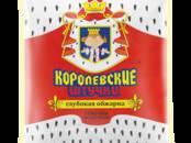 Продовольствие Другие продукты питания, цена 21 рублей/шт., Фото