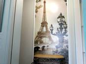 Квартиры,  Краснодарский край Белореченск, цена 25 000 рублей/мес., Фото