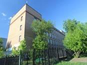 Офисы,  Москва Владыкино, цена 498 125 рублей/мес., Фото