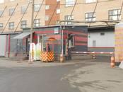 Склады и хранилища,  Москва Авиамоторная, цена 2 880 800 рублей/мес., Фото